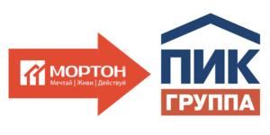 Новостройки группы ПИК в Московской области